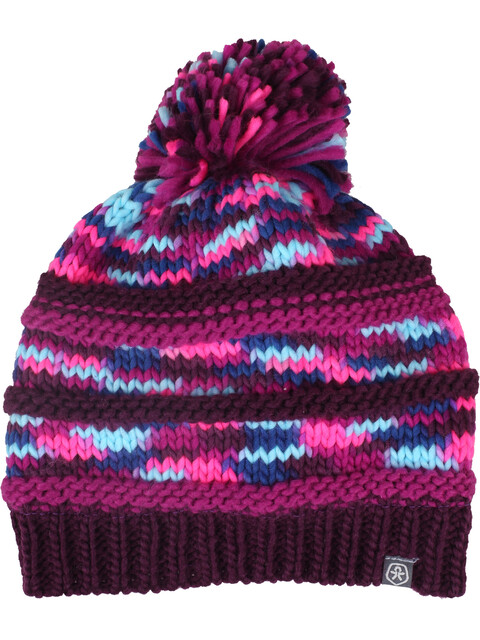 Color Kids Katarina Headwear Children colourful